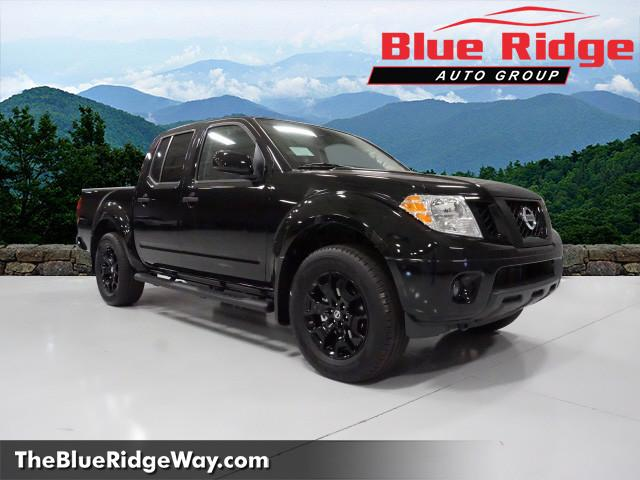 2018 nissan frontier crew cab configurations. Black Bedroom Furniture Sets. Home Design Ideas